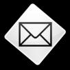 logo-lettre-png