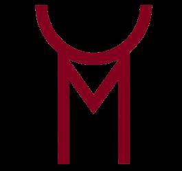 cropped-mas-des-caprices-corporate-logo-e1551014808483.png