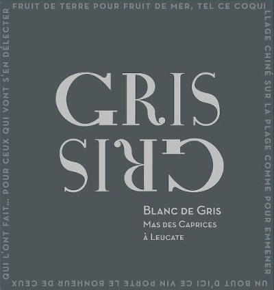 gris-gris-2018.jpg