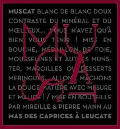 muscat-de-rivesaltes-2018_prix-public.jpg