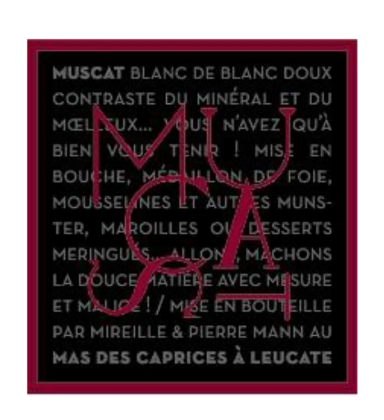 Muscat de Rivesaltes 2018_Prix Public.jpg