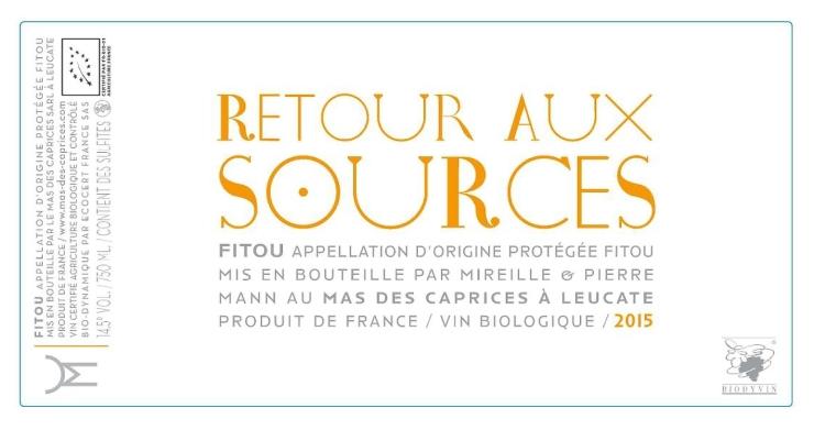 Retour Aux Sources 2016.jpg