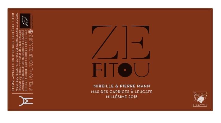 ZE Fitou 2016.jpg