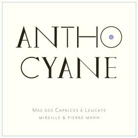 Etiquette Anthocyane.jpg