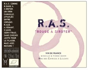 etiquette RAS.jpg